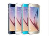 فتح [سلّ فون] [س4] /I9505 /S5 /S6 /S7 /Note4/بطاقة 5 /Note 3 أصليّ إشارة [موبيل فون] هاتف ذكيّة