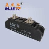 力モジュールの整流器ダイオードのモジュールMD110A SCR制御