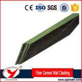 Raccordo del cemento della fibra della decorazione dell'aereo della parete esterna