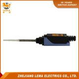 De Lente van het Staal van het metaal drijft de Alternatieve Schakelaar van de Grens Lz8166
