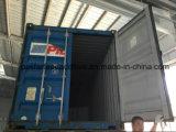 適正価格DC/MDCP/Mcpの粒状の供給