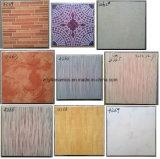 Azulejo de piedra rústico de la pared del material de construcción