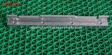 Pièce Aluminium de Précision par Usinage CNC pour Système d'Automatisation