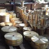 Desgaste da alta qualidade - peças sobresselentes resistentes do triturador da carcaça