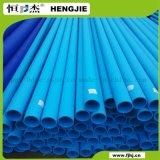 Fabricante chinês de tubos de PEAD para abastecimento de água