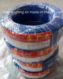 450/750 v-kupferner Leiter-Bvr elektrischer Draht für Haushaltsgerät