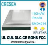 UL cUL Dlc 30W 40W 50W 75W LED Instrumententafel-Leuchte