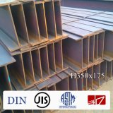 Ipe/Ipea/Upn/Upe/H Beam/H Section/A36/Q235 Ss400/S355nl
