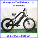 전기 먼지 자전거 전기 자전거 지방질