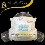 Qualitäts-China-schläfrige Baby-Windel mit elastischem Bund in Quanzhou.