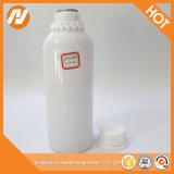 [1000مل] يفرض ألومنيوم زجاجة لأنّ سائل كيميائيّ