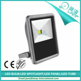 Super helles 50W LED Flut-Licht (WQ-FL-100W)