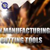 Механические инструменты вырезывания металла круглой пилы для Sawing