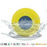 Het waterdichte Draagbare Water die van het Zwembad Draadloze MiniSprekers voor de Gift van de Bevordering drijven