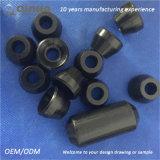 Hochtemperatur widersetzen sich Loch-Hilfsmittel-Öl-Gummi-Verpacker