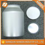 Молоко алюминиевого сплава порошка консервирует безопасное нетоксическое рециркулируя качество еды