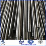 Barra de aço estirada a frio de carbono Q235/Ss400/A36