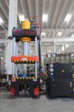 Yq32-1000 큰 4개의 란 수압기