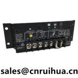 防水屋外OEM 10A 12V太陽制御