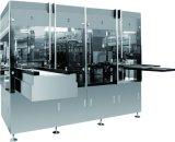 Machine légère d'inspection pour la fiole (ABJ-66)