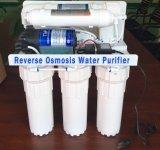 Prezzo compatibile della fabbrica della Cina depuratore di acqua famiglia/residenziale del RO (ZL)