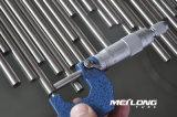 Tuyauterie sans joint d'instrument d'acier inoxydable de la précision S30403