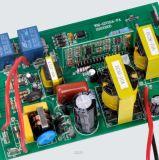 600W outre d'inverseur pur de pouvoir de Wae de sinus de réseau avec le chargeur