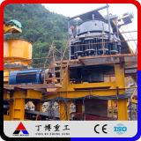Broyeur de cône de pierre de ressort du PY, broyeur de machine de Minging de minerai d'or