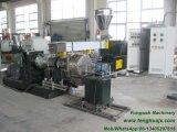 De Pelletiseermachine van de Korrel van het Huisdier van de Fabriek van China