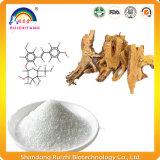 Polygonum Cuspidatum Roots Extrait avec Resveratrol