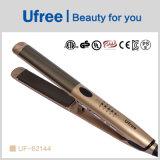 Ufreeの温度の調節可能な毛のカールのツール