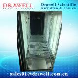 Drawell intelligenter biochemischer Inkubator (SPT-Serien)