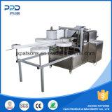 Almofada médica Multi-Function da preparação que faz a maquinaria