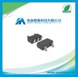 Circuit intégré Ncp1402sn50TIG du régulateur de commutation de micropuissance IC