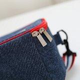 Sacs à main de sac d'isolation thermique de sac de refroidisseur de baril pour le déjeuner 10101 de pique-nique