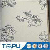 Ткань тяжеловесного тюфяка St-Tp61 330GSM тикая