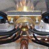 Bus-Klimaanlagen-Drehstromgenerator 150A berühmt