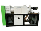 Machine à laver de film plastique pour PP/PE