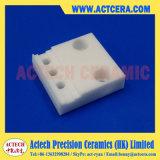 Prodotti di ceramica di Zirconia di fabbricazione della ceramica avanzata
