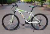 Велосипед Bike горы Bike дороги углерода подарка рождества
