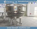 Machine de remplissage de bouteilles d'animal familier
