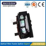 Cable óptico vendedor caliente Pon OTDR de fibra