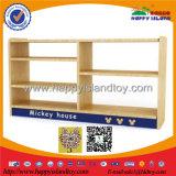 La qualité badine des meubles pour la salle de classe de jardin d'enfants