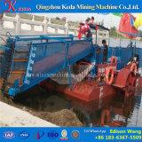 Barca di taglio del Weed dell'acqua di Qingzhou Keda