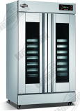 Fermentatore elettrico del cassetto del doppio portello 26 (26B)