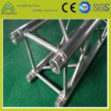 Ферменная конструкция освещения Spigot ферменной конструкции способа алюминиевая