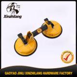 3 xícaras de ferramentas de sucção de mármore ajustáveis multifuncionais de serviço pesado