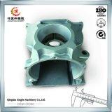 La gravedad de aluminio a presión el molde de la fundición a presión la fundición con la voladura