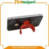Qualitäts-Form-Silikon-Mobile-Halter