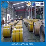 201 bobina do aço inoxidável do rolo AISI da tira do aço inoxidável
